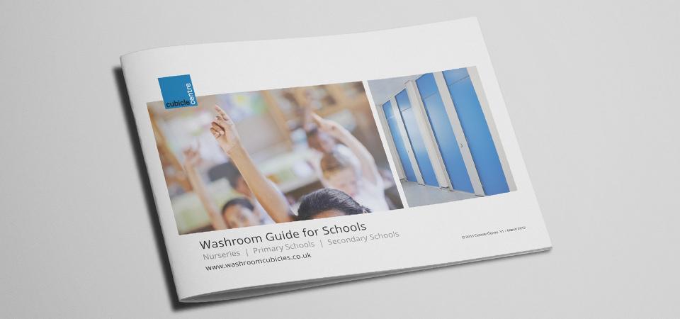 Free School Washroom Guide
